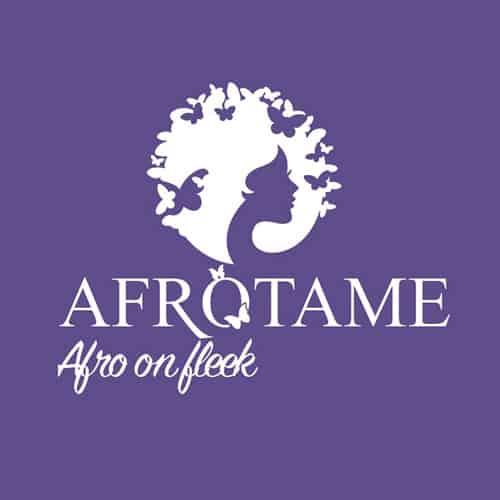 AfroTame