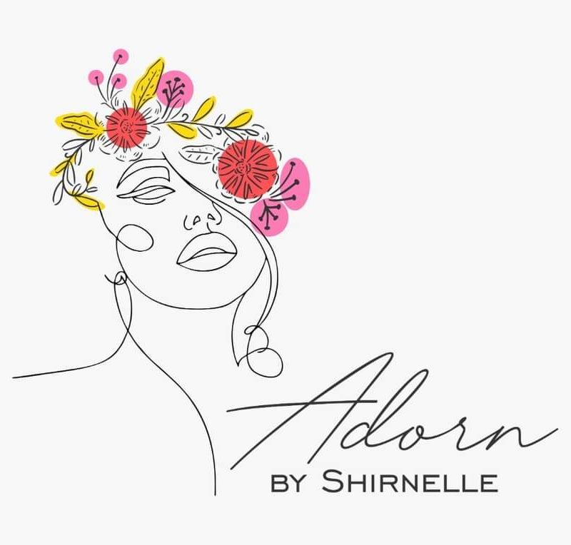 Adorn by Shirnelle
